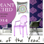 radiant-orchid-color-of-the-year!-2014