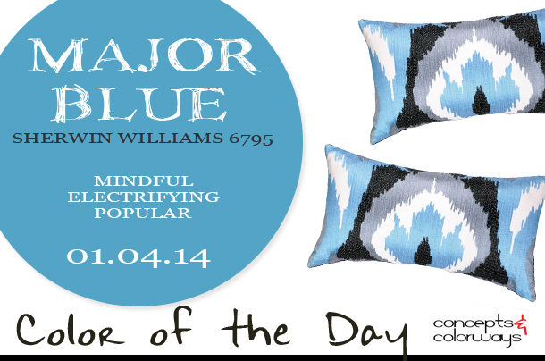 01.04.14-major-blue-color-of-the-day