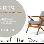 01.14.14-gris-color-of-the-day