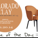 01.20.14-colorado-clay-color-of-the-day