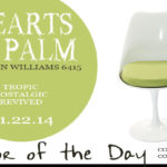 01.22.14-hearts-of-palm-color-of-the-day