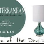 01.23.14-mediterranean-color-of-the-day