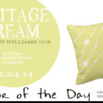 01.24.14-cottage-cream-color-of-the-day