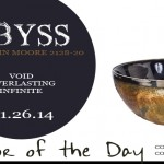 01.26.14-abyss-color-of-the-day