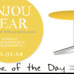 01.31.14-anjou-pear-color-of-the-day