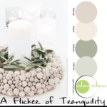 a-flicker-of-tranquility-paint-palette