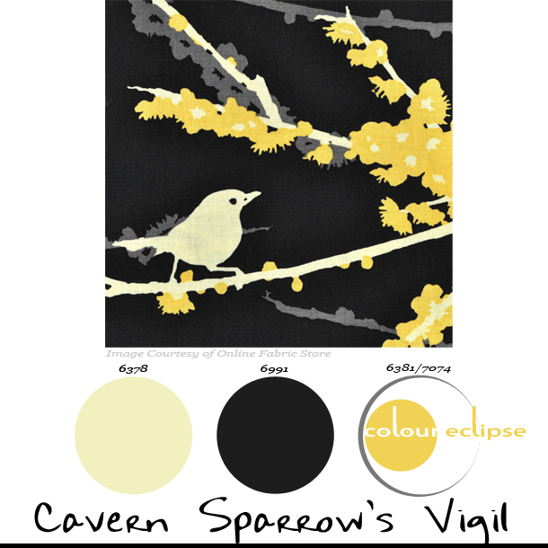 cavern-sparrows-vigil-mini-palette