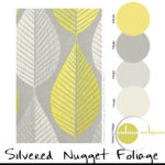 silvered-nugget-foliage-paint-palettes