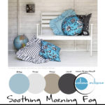 soothing-morning-fog-paint-palette