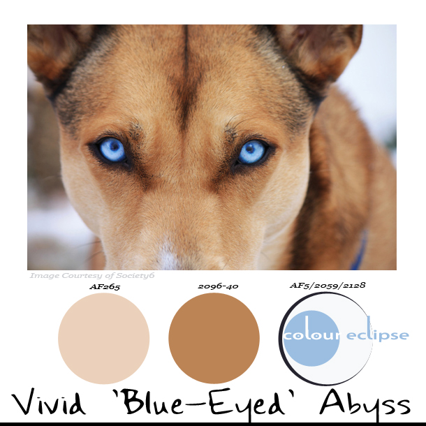 vivid-blue-eyed-abyss-mini-palette