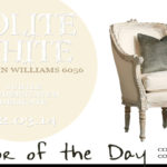 02-03-14-polite-white-color-of-the-day
