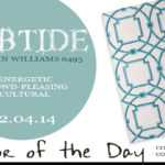 02.04.14-ebbtide-color-of-the-day