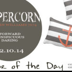 02.10.14-peppercorn-color-of-the-day