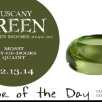 02.13.14-tuscany-green-color-of-the-day