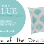02.14.14-pool-blue-color-of-the-day