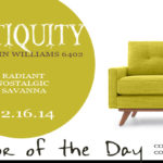 02.16.14-antiquity-color-of-the-day