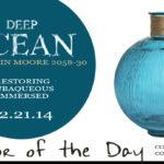 02.21.14-deep-ocean-color-of-the-day