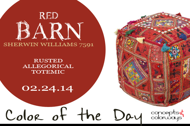 02.24.14-red-barn-color-of-the-day-2