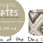 02.28.14-winter-gates-color-of-the-day