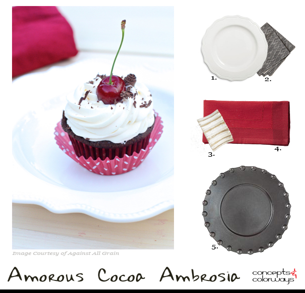 amorous-cocoa-ambrosia-edible-decor