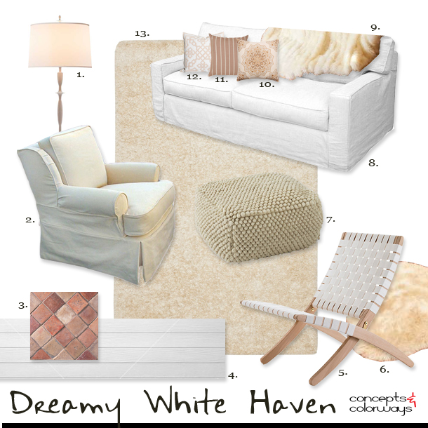 dreamy-white-haven-get-the-look