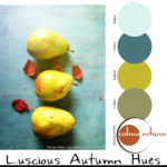 luscious-autumn-hues-paint-palette