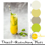 thirst-quenching-hues-paint-palette-2