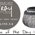03.02.14-smoke-gray-color-of-the-day