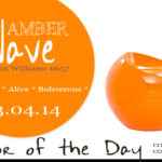 03.04.14-amber-wave-color-of-the-day