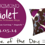 03.05.14-kimono-violet-color-of-the-day