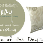 03.08.14-summit-gray-color-of-the-day