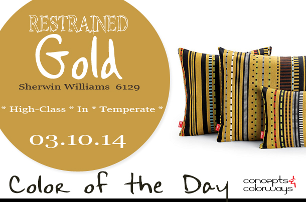 03.10.14-restrained-gold-color-of-the-day