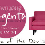 03.12.14-twilight-magenta-color-of-the-day