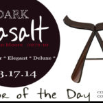 03.17.14-dark-basalt-color-of-the-day