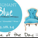 03.18.14-resonant-blue-color-of-the-day