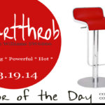03.19.14-heartthrob-color-of-the-day