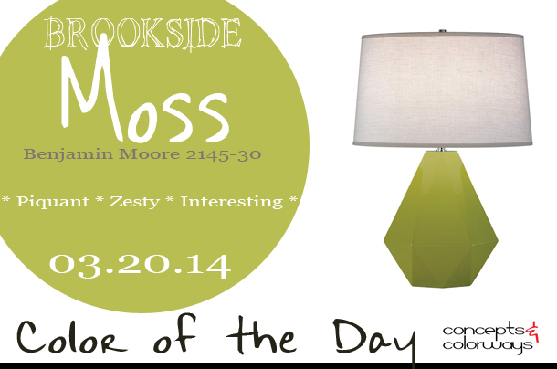 03.20.14brookside-moss-color-of-the-day