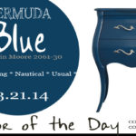 03.21.14-bermuda-blue-color-of-the-day