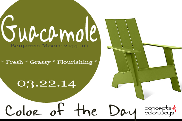 03.22.14-guacamole-color-of-the-day