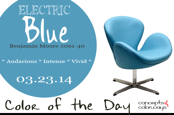 03.23.14-electric-blue-color-of-the-day