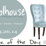 03.26.14-poolhouse-color-of-the-day