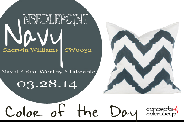 03.28.14-needlepoint-navy-color-of-the-day