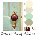 eternal-ruby-promise-paint-palette