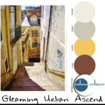 gleaming-urban-ascend-paint-palette