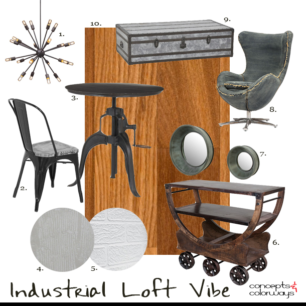 industrial-loft-vibe-get-the-look