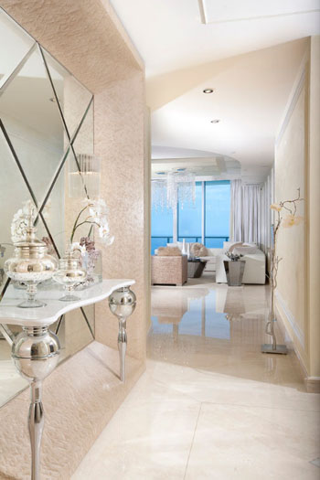 Color of the day kestrel white concepts and colorways for Williams interior designs inc