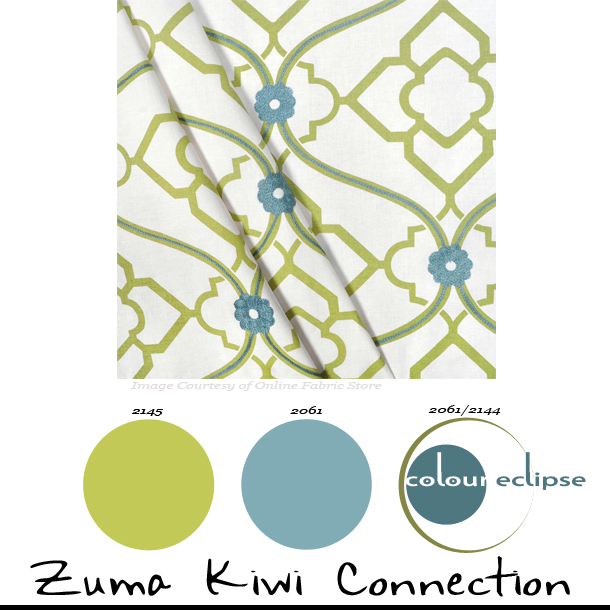 zuma-kiwi-connection-mini-palette