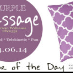 04.06.14-purple-passage-color-of-the-day