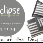 04.11.14-eclipse-color-of-the-day