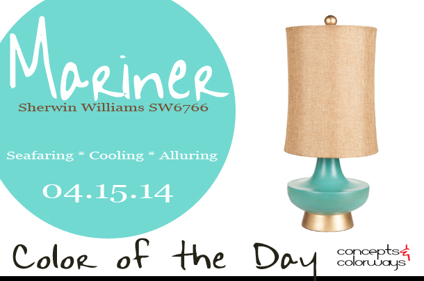 04.15.14-mariner-color-of-the-day